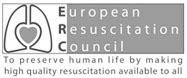 2erc-logo