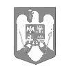 2logo_ministerul_sanatatii