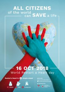 RESTART-A-HEART_2018_A2_eng-1
