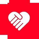 icon-donatii